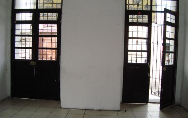 Foto de local en renta en  , centro, puebla, puebla, 2006636 No. 03