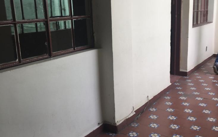 Foto de edificio en renta en privada 11 sur 908 , centro, puebla, puebla, 2726895 No. 02