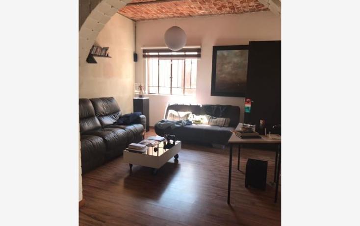 Foto de departamento en renta en  , centro, puebla, puebla, 2944258 No. 02