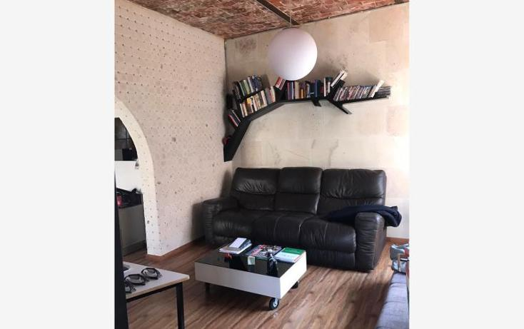 Foto de departamento en renta en  , centro, puebla, puebla, 2944258 No. 03