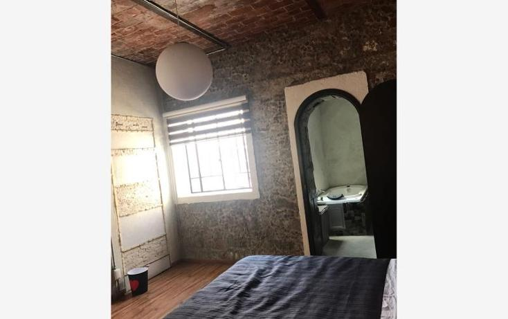 Foto de departamento en renta en  , centro, puebla, puebla, 2944258 No. 10