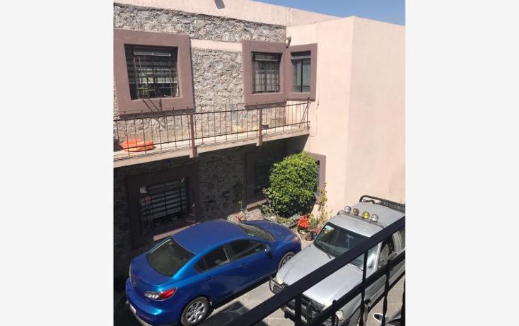 Foto de departamento en renta en  , centro, puebla, puebla, 2944258 No. 23