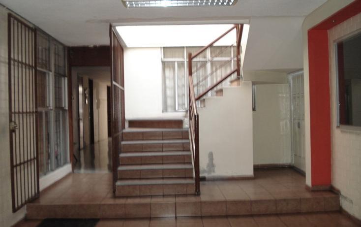 Foto de casa en venta en, centro, puebla, puebla, 724281 no 01