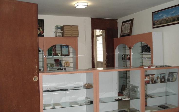 Foto de casa en venta en  , centro, puebla, puebla, 724281 No. 02