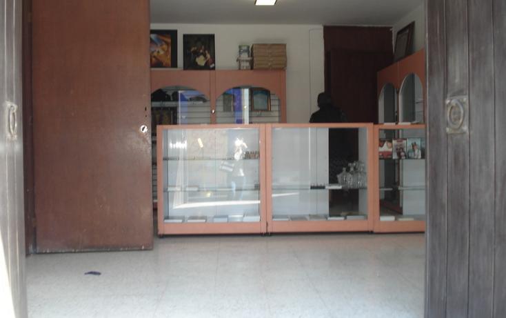 Foto de casa en venta en, centro, puebla, puebla, 724281 no 03