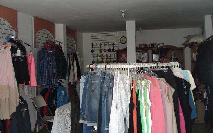 Foto de casa en venta en, centro, puebla, puebla, 724281 no 04