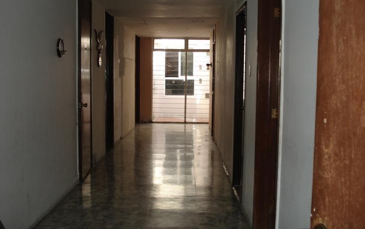 Foto de casa en venta en, centro, puebla, puebla, 724281 no 06