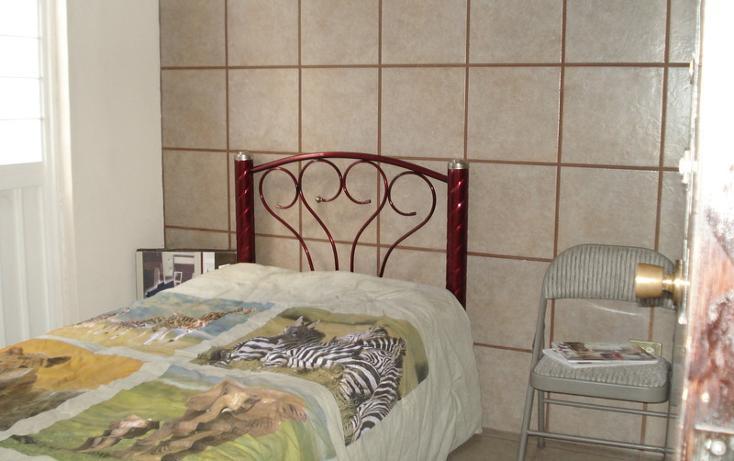 Foto de casa en venta en  , centro, puebla, puebla, 724281 No. 07