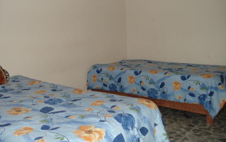 Foto de casa en venta en  , centro, puebla, puebla, 724281 No. 08