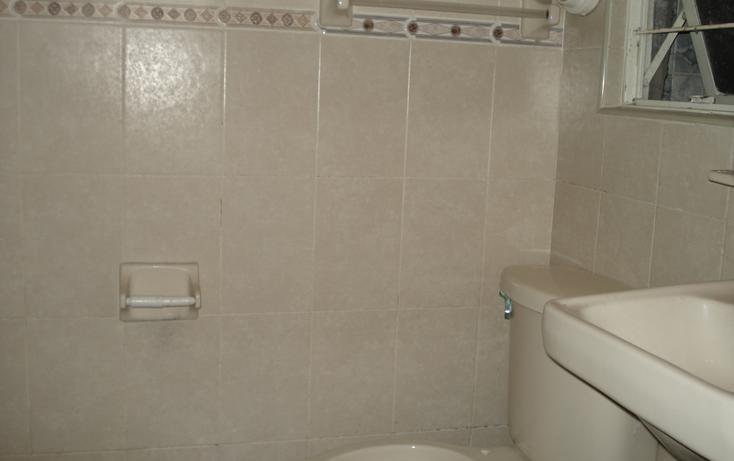 Foto de casa en venta en, centro, puebla, puebla, 724281 no 11