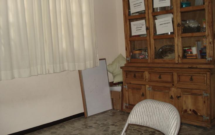 Foto de casa en venta en, centro, puebla, puebla, 724281 no 16