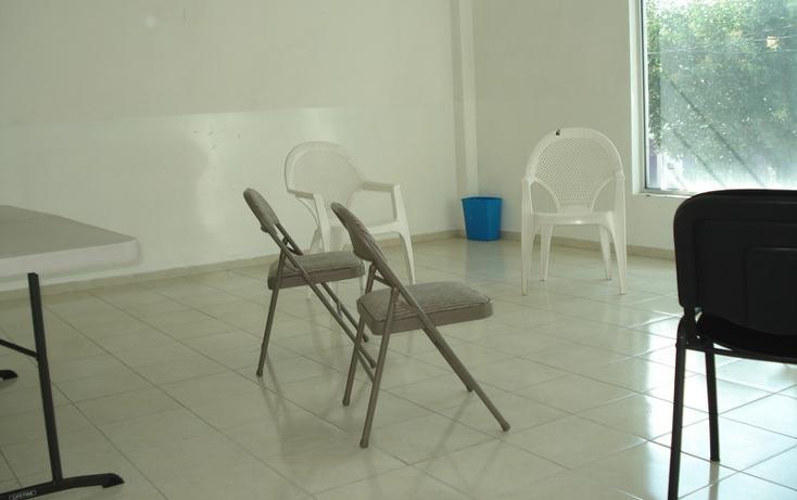 Foto de casa en venta en, centro, puebla, puebla, 724281 no 18