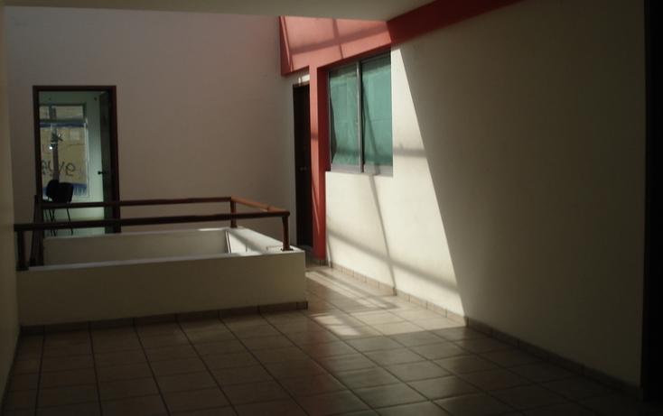 Foto de casa en venta en, centro, puebla, puebla, 724281 no 19