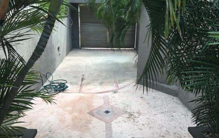 Foto de casa en venta en centro, puerto cancun nader y bonampak, supermanzana 2a centro, benito juárez, quintana roo, 1998796 No. 09