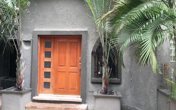 Foto de casa en venta en centro, puerto cancun nader y bonampak, supermanzana 2a centro, benito juárez, quintana roo, 1998796 No. 12