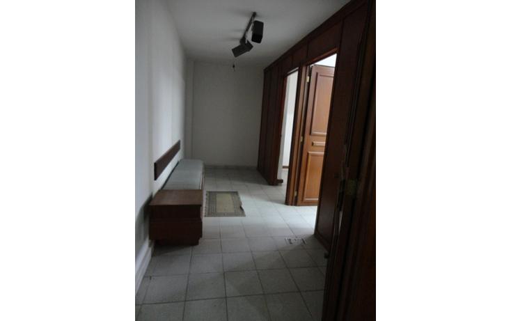 Foto de oficina en venta en  , centro, querétaro, querétaro, 1055527 No. 01