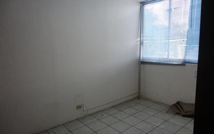 Foto de oficina en venta en  , centro, quer?taro, quer?taro, 1055527 No. 02