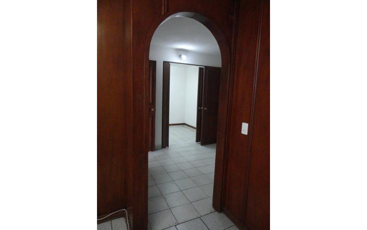 Foto de oficina en venta en  , centro, querétaro, querétaro, 1055527 No. 03