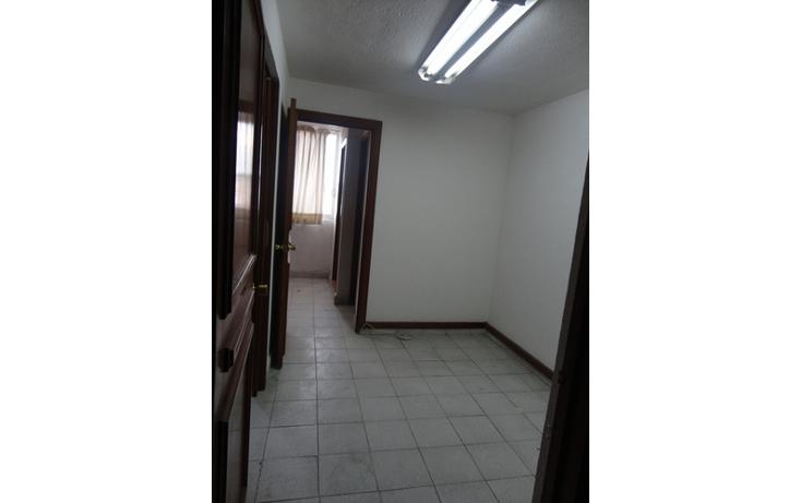 Foto de oficina en venta en  , centro, querétaro, querétaro, 1055527 No. 04