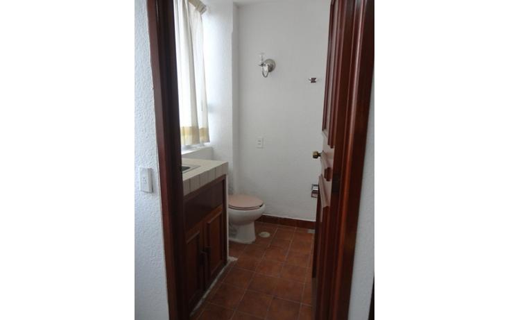 Foto de oficina en venta en  , centro, querétaro, querétaro, 1055527 No. 06