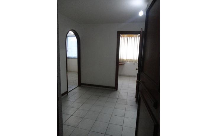 Foto de oficina en venta en  , centro, querétaro, querétaro, 1055527 No. 08