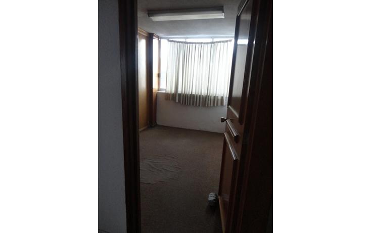 Foto de oficina en venta en  , centro, querétaro, querétaro, 1055527 No. 09