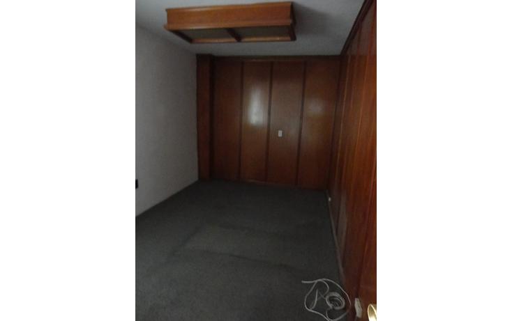 Foto de oficina en venta en  , centro, querétaro, querétaro, 1055527 No. 11
