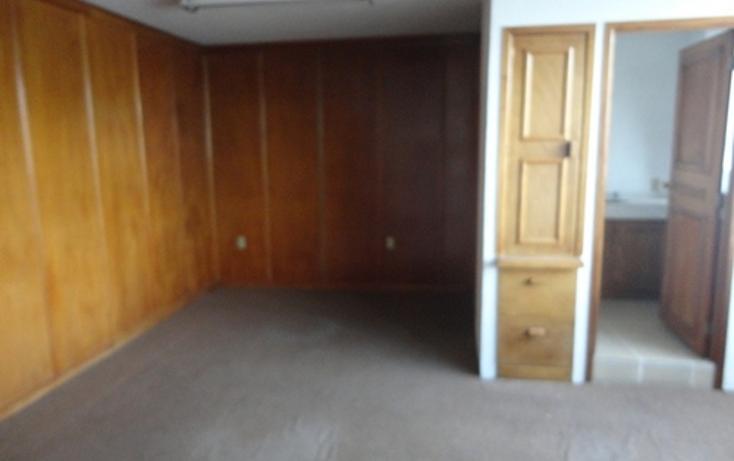 Foto de oficina en venta en  , centro, querétaro, querétaro, 1055527 No. 12
