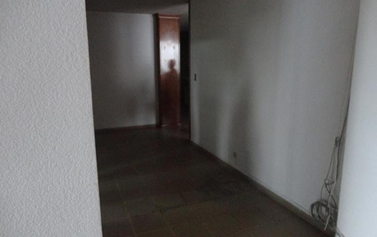 Foto de oficina en venta en  , centro, querétaro, querétaro, 1055527 No. 13