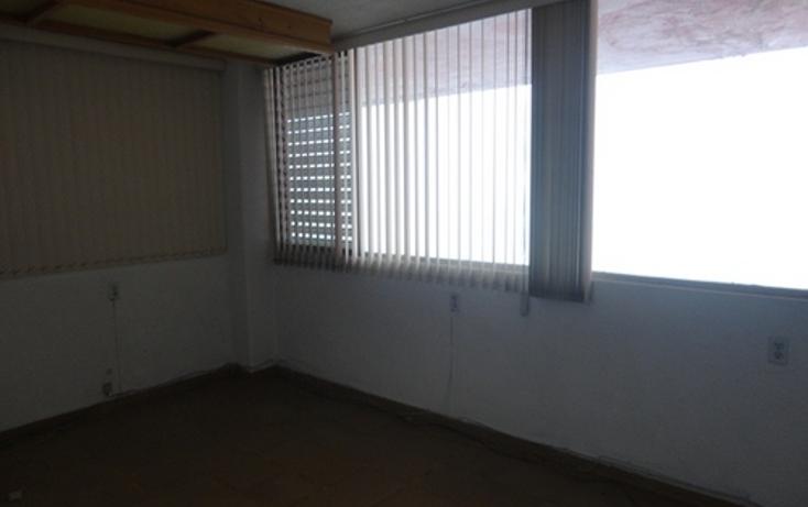 Foto de oficina en venta en  , centro, quer?taro, quer?taro, 1055527 No. 14