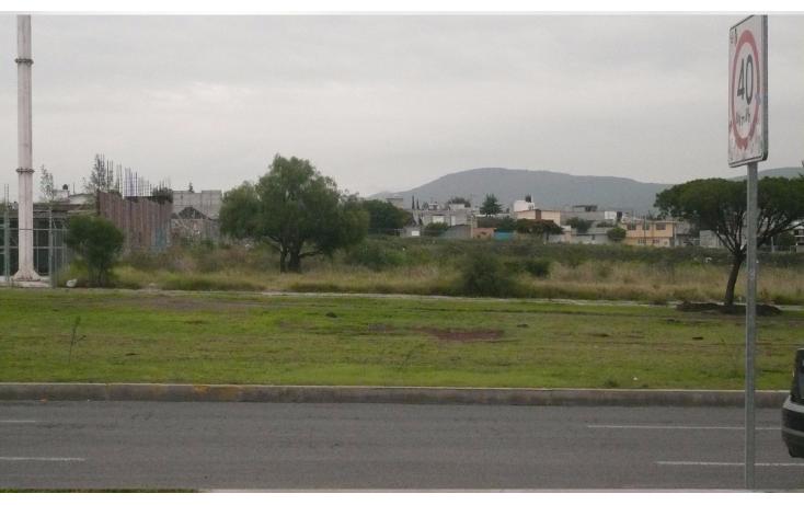 Foto de terreno comercial en venta en  , centro, quer?taro, quer?taro, 1099671 No. 03
