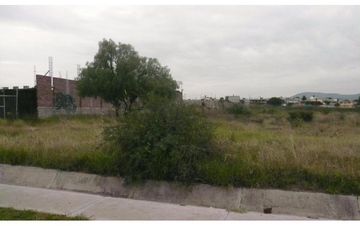 Foto de terreno comercial en venta en  , centro, quer?taro, quer?taro, 1099671 No. 04