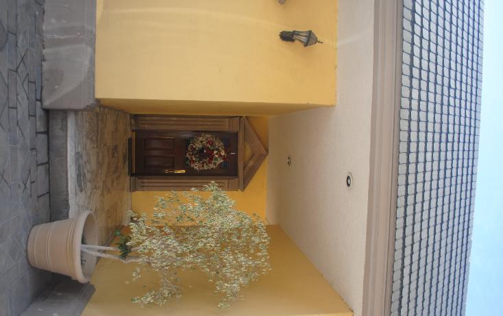 Foto de casa en venta en  , centro, querétaro, querétaro, 1135283 No. 03