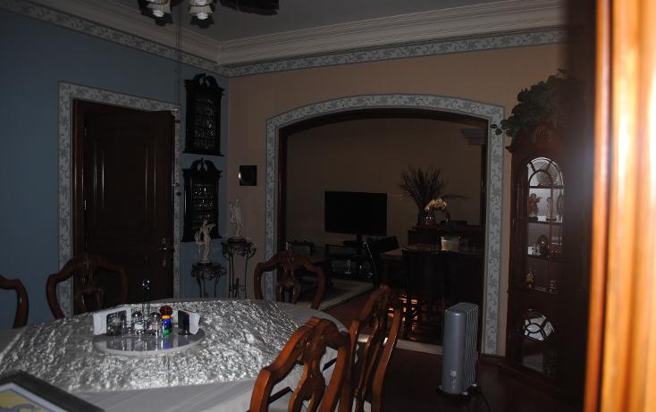 Foto de casa en venta en  , centro, querétaro, querétaro, 1135283 No. 07