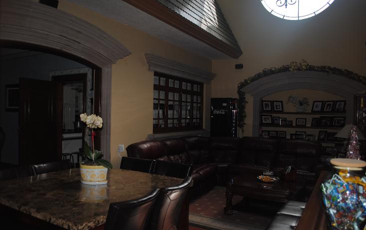 Foto de casa en venta en  , centro, querétaro, querétaro, 1135283 No. 09