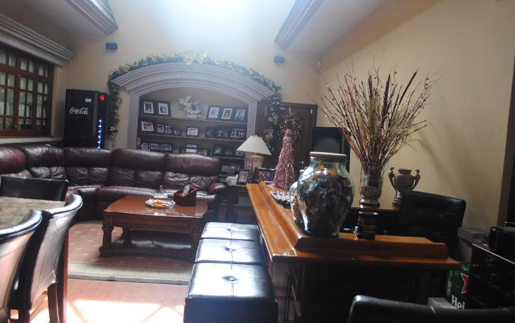 Foto de casa en venta en  , centro, querétaro, querétaro, 1135283 No. 10