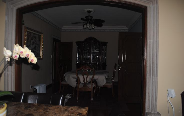 Foto de casa en venta en  , centro, querétaro, querétaro, 1135283 No. 11