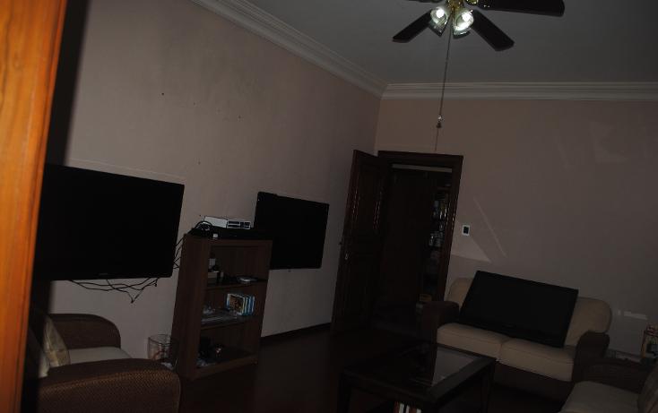 Foto de casa en venta en  , centro, querétaro, querétaro, 1135283 No. 15