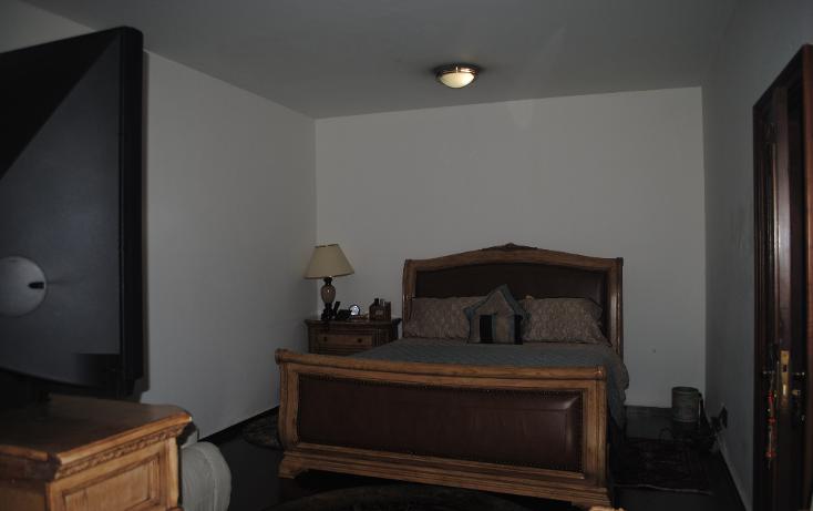 Foto de casa en venta en  , centro, querétaro, querétaro, 1135283 No. 17