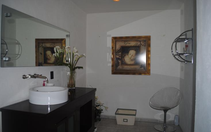 Foto de casa en venta en  , centro, querétaro, querétaro, 1135283 No. 18