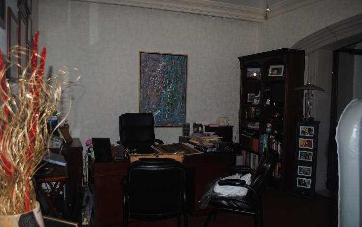 Foto de casa en venta en  , centro, querétaro, querétaro, 1135283 No. 19