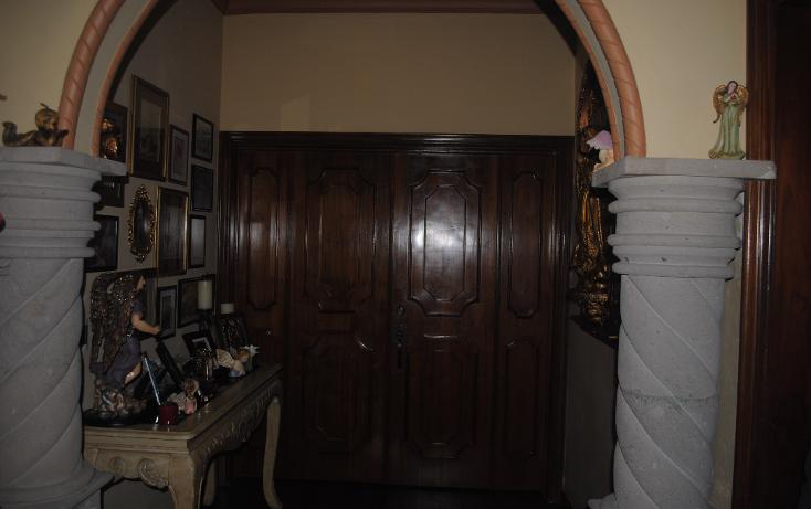Foto de casa en venta en  , centro, querétaro, querétaro, 1135283 No. 21