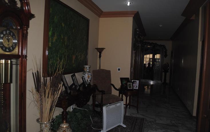 Foto de casa en venta en  , centro, querétaro, querétaro, 1135283 No. 22