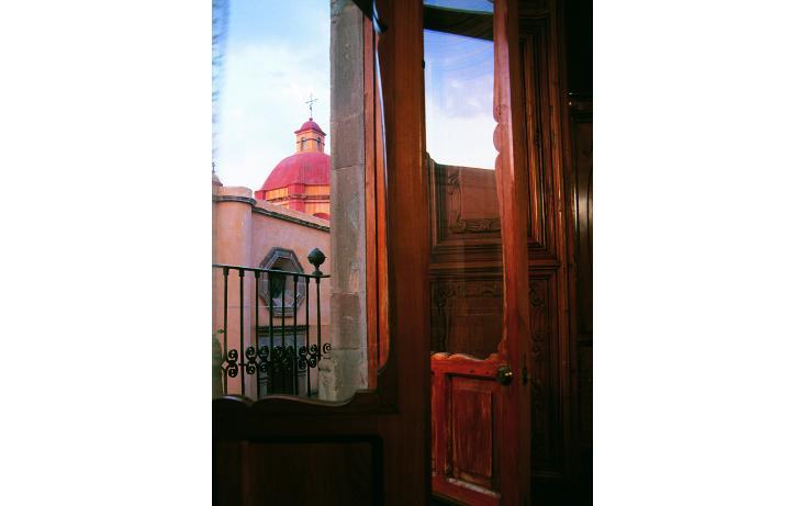 Foto de casa en venta en  , centro, querétaro, querétaro, 1274387 No. 02