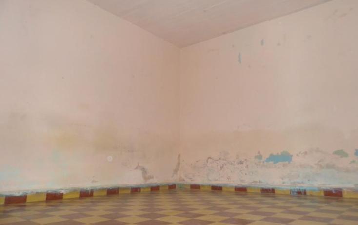 Foto de casa en venta en  , centro, querétaro, querétaro, 1341807 No. 04