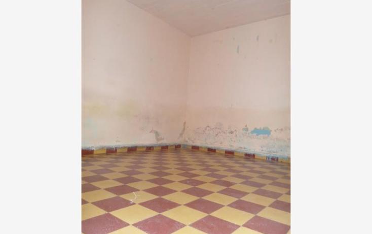 Foto de casa en venta en  , centro, querétaro, querétaro, 1341807 No. 05