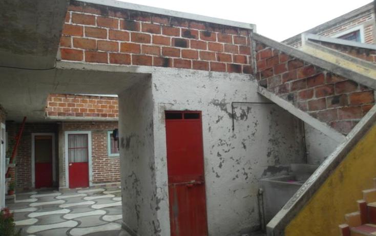 Foto de casa en venta en  , centro, querétaro, querétaro, 1341807 No. 06