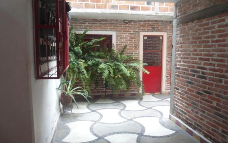Foto de casa en venta en  , centro, querétaro, querétaro, 1341807 No. 09