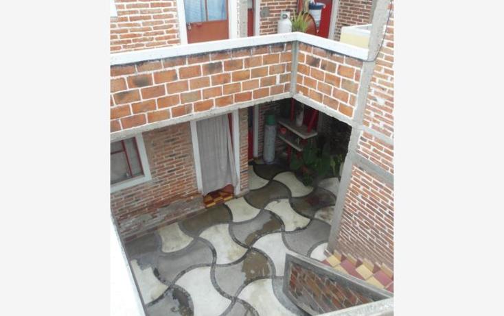Foto de casa en venta en  , centro, quer?taro, quer?taro, 1341807 No. 12