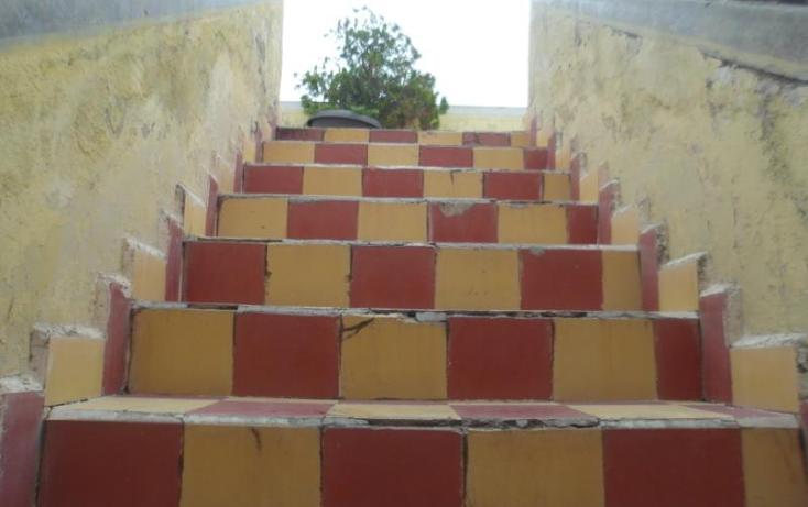 Foto de casa en venta en  , centro, querétaro, querétaro, 1341807 No. 13